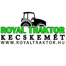 Royal Traktor Zrt.